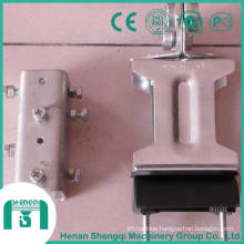 Festoon System Cable Trolley Price Very Competitive