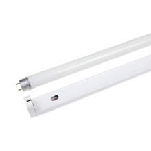 Cheap and Popular Economic LED linear batten light For Indoor