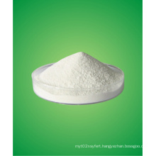 Plant Extract Plant Growth Regualtor Brassinolide
