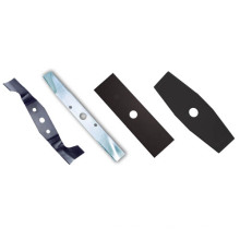 Messer-Sets für Mähklinge mit 2T