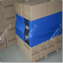 Best Selling Stretch Pallet Wrappers Shrink Wrap for Packing