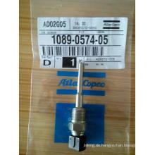 Industrieller Sender Atlas Copco Luftkompressor 1089057405 Temperatursensor