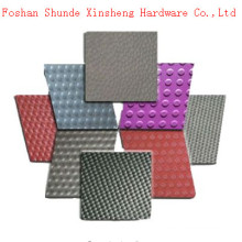 Hight Quality Rubber Floor Mat for Sale