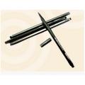 Fine Waterproof Eyeliner Liquid Pen, Wholesale Black Eyeliner Pen