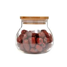 Может использоваться для подарков с высоким герметиком из боросиликатного стекла