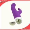 Bateria poder Massager Vibrador Magic Wand Toy Sexo (DYAST303)