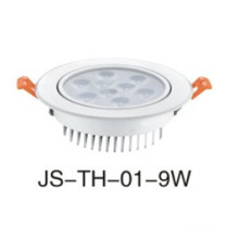 2014 New LED Downlight-Ceiling Light