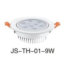 2014 New LED Downlight-Ceiling Light