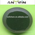 ANYWIN бренд прямого производителя профессионально поставлять черный хлопья порошок органических водорослей элемент