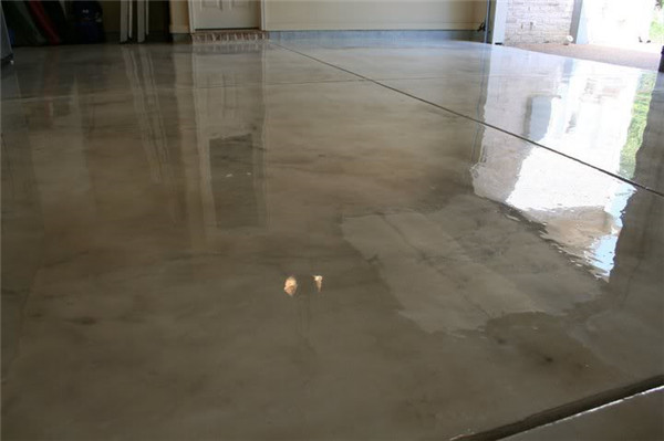 Flexible Clear Epoxy