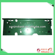 Mitsubishi Elevator Panel of Landing Door, Mitsubishi landing door, landing door panel