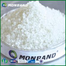 Caprolactam Grade Ammonium Sulphate fertilizer