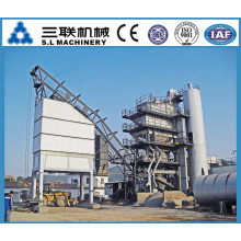 used asphalt plant for sale\asphalt mixer for sale