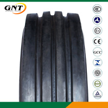 GNT Harvesters Tractors Tyre Agricultural Machinery Tire