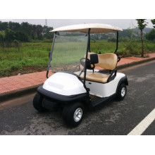 Leading for China 2 Seaters Golf Carts,2 Seaters Gas Golf Carts,2 Seaters Electric Golf Carts,Small 2 Seaters Golf Carts Supplier good quality club car electric golf carts for sale supply to North Korea Manufacturers