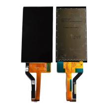 Fabrique pour HTC Desire 626 626g Ecran LCD D626 avec Digitizer à écran tactile
