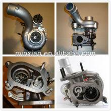 Turbolader K03 53039700055