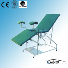 Hospital Medical Delivery Bed (H-2)