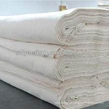 T / C 80/20 45 * 45 96 * 72 63 tecidos cinzentos