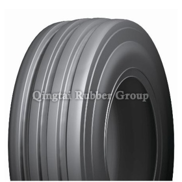 Agricultural Tyre F-2 4R