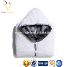 Model Wool Sweater Kids Knitted Sweater Importers
