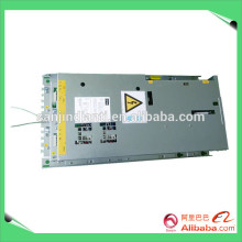 Kone Лифт Инвертор KDL16R KM968094G03