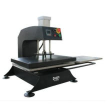 DTB3-38 / 45/46 PNEUMATIC HEAT PRESS MACHINE