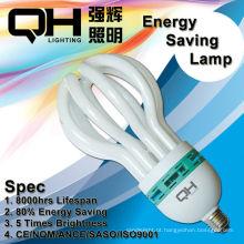 Lâmpada/CFL lâmpada 125W 2700K/6500K E27/B22 de poupança de energia