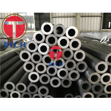 Seamless Steel Tubes Hydraulic Pipe