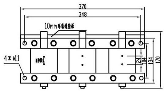 YZPST-SF2L-400-65 (3)