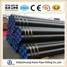 DN1150 schedule 40 seamless carbon steel pipe
