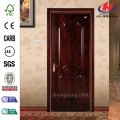 6-Panel Double Swing Interior Closet Doors