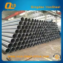 """4"""" -24""""Xsch40 Hfw Steel Pipe by API 5L Psl1 X42"""