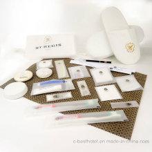 Luxus Fünf-Sterne-Hotel-Ausstattung, Hotel-Ausstattung Anbieter, Hotel Badezimmer Ausstattung Hersteller