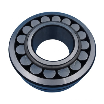 Competitive spherical roller bearings 22319CA 22319CAK 22319CA/W33 22319CAK/W33 22319E