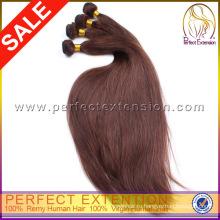 Лучший оптовый девственной поставщик Южной Америки девственной волосы