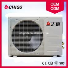 Китай производитель высокое качество воздуха для того чтобы намочить тепловой насос подогреватель отопления