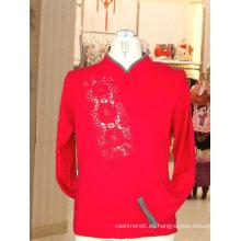 suéter de las mujeres 2012