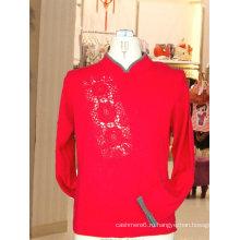 женщин свитер 2012