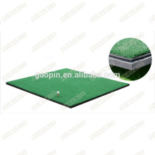 Nuevo producto de golf putting mat