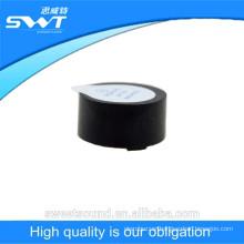 25mm buzzer magnet passive circuit buzzer 12v electronic buzzer
