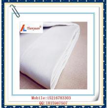 Bolsa de filtro de polvo de fibra de vidrio E-PTFE libre de álcali para la planta de energía