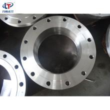 Американский стандарт ASTM ANSI ASME ковки нержавеющая сталь фланец