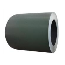 PPGI Color Coated Galvanized Coil