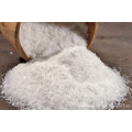 Flake, Powder, Granular Calcium Chloride
