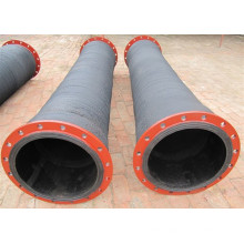Big Diameter Dredge Rubber Hose
