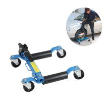 Hydraulic Vehicle Automotive Moving Jack Dolly Car Dolly