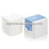 Wholesale Best Selling Face Beauty Products Makeup Skin Care Cosmetic Cotton Pad