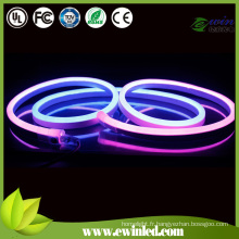 Pixel RGB couleur LED Neon Flex