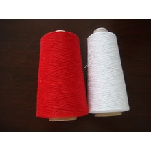 100% Pure Cotton Color Thread (LT)